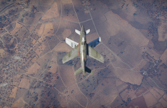 War_Thunder_Screenshot_2020.05.03_-_20.56.17.03