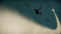 War_Thunder_Screenshot_2020.11.15_-_13.02.07.25