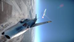 War_Thunder_Screenshot_2020.11.17_-_20.45.53.18