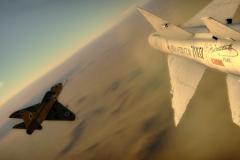 War_Thunder_Photoshop_Bill_DeVon