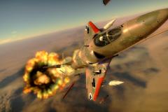 War_Thunder_Screenshot_2020.11.17_-_00.50.35.23