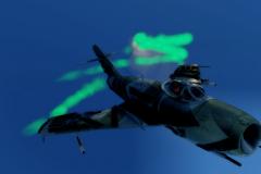 War_Thunder_Super-Resolution_2020.11.15_-_13.21.23.69