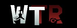 -WTTR- War Thunder Türkiye